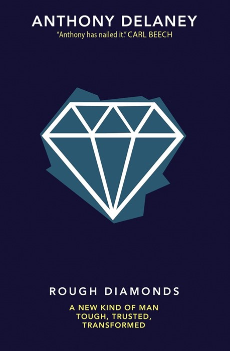 Rough Diamonds (Paperback)