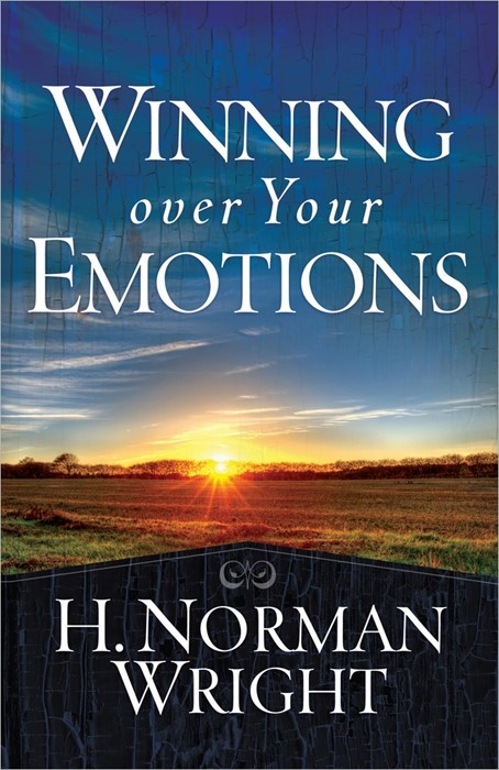 Winning Over Your Emotions (Paperback)