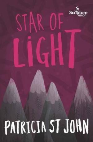 Star Of Light (Paperback)