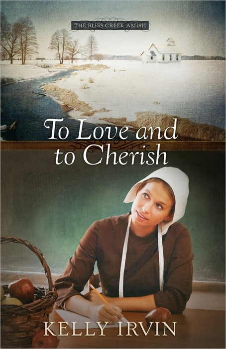 To Love And To Cherish (Paperback)