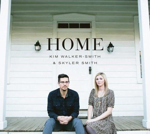 Home CD (CD- Audio)
