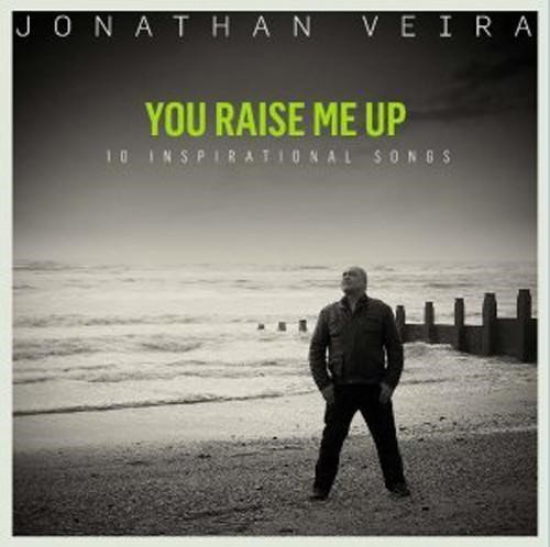 You Raise Me Up CD (CD- Audio)