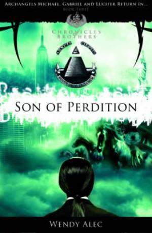Son Of Perdition