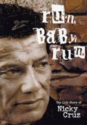 Run Baby Run DVD (DVD)
