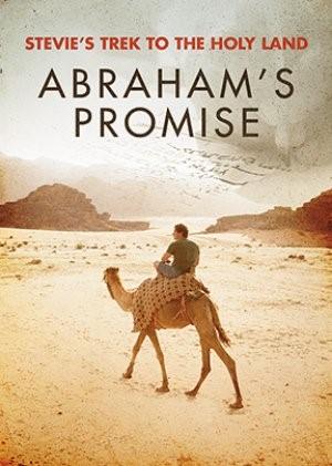 Abraham's Promise DVD (DVD)