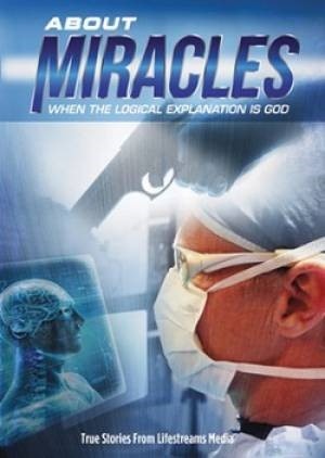 About Miracles DVD (DVD)