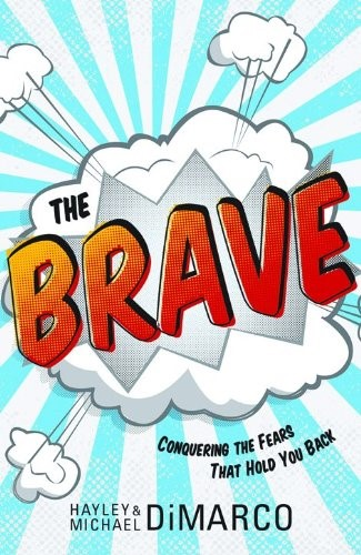 The Brave (Paper Back)