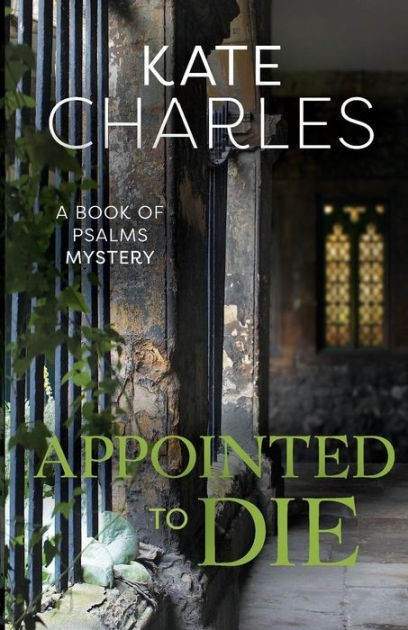 Appointed To Die (Paperback)
