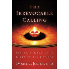 The Irrevocable Calling (Paperback)