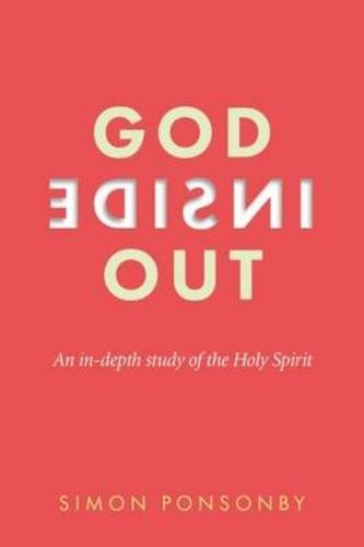 God Inside Out (Paperback)