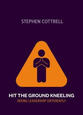 Hit The Ground Kneeling (Paperback)