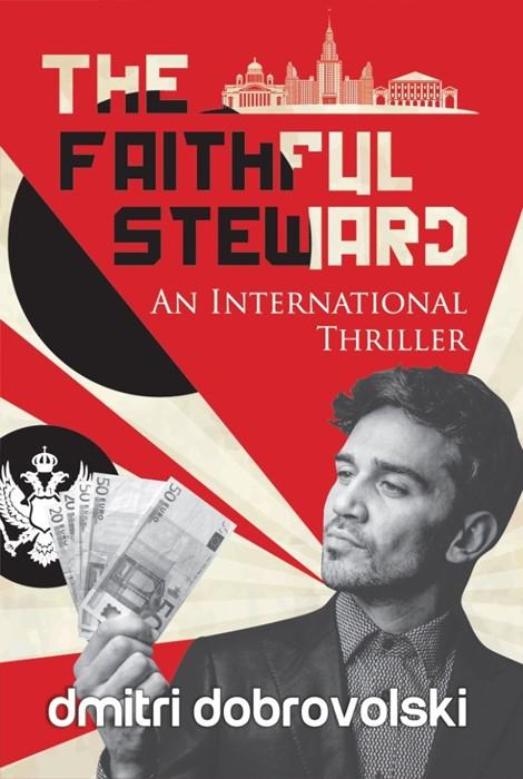 The Faithful Steward (Paperback)