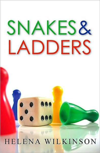 Snakes and Ladders (Paperback)