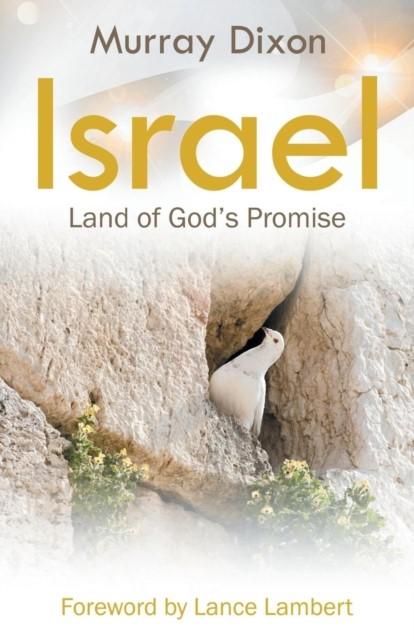 Israel, Land Of God's Promise (Paperback)
