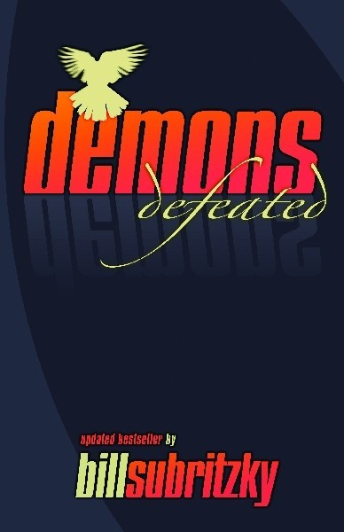 Demons Defeated (Paperback)