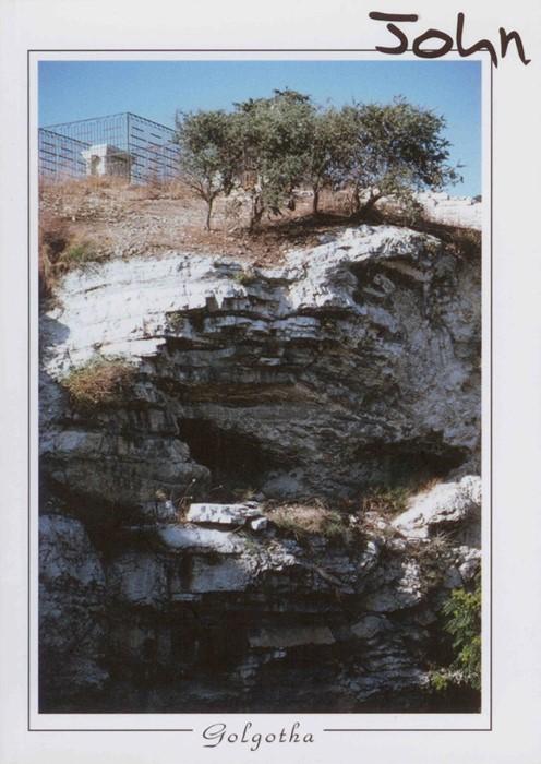 NLT Gospel Of John (Paperback)