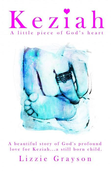 Keziah (Paperback)