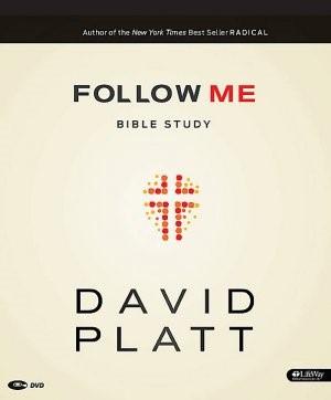 Follow Me DVD Set (DVD)