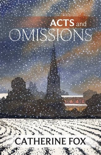 Acts and Omissions (Paperback)