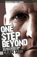 One Step Beyond (Pack of 10) (Paperback)