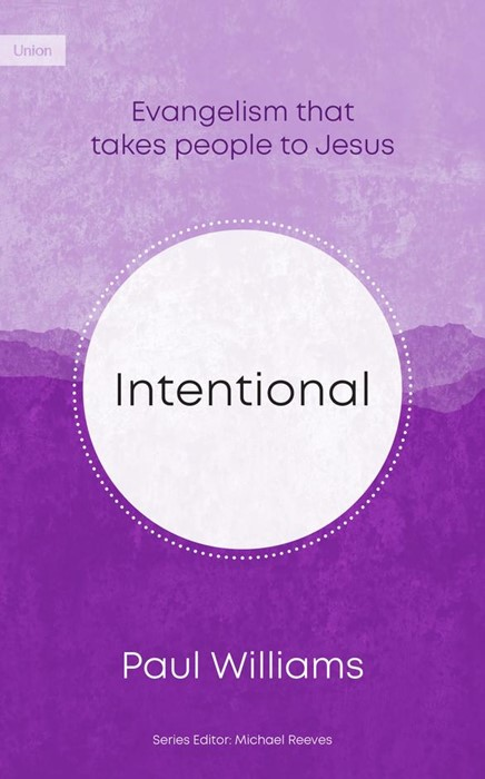 Intentional (Paperback)