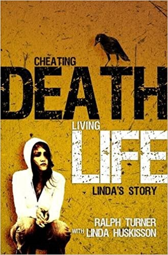 Cheating Death Living Life (Paperback)