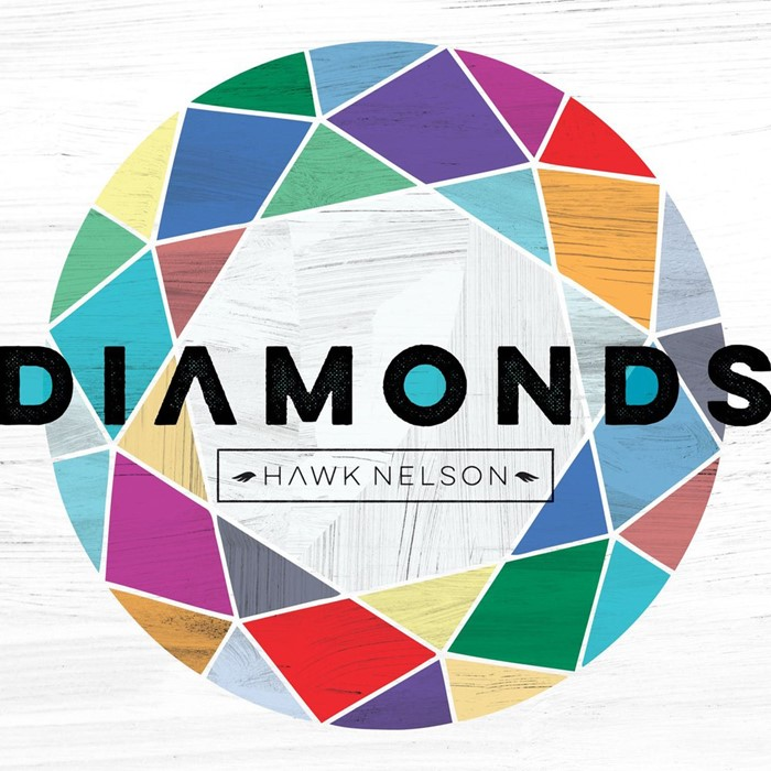 Diamonds CD (CD-Audio)