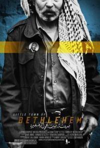 Little Town Of Bethlehem (DVD)