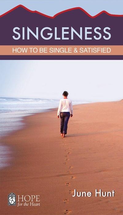 Singleness (Paperback)