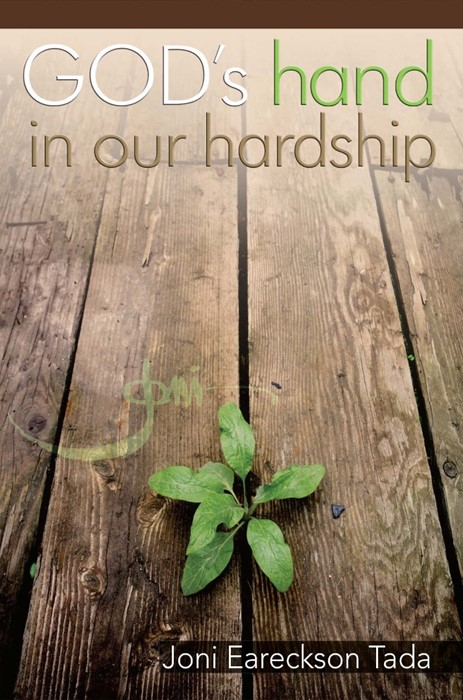 Gods Hand In Our Hardship (Paperback)