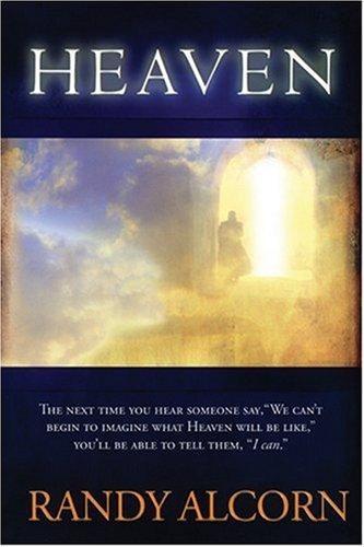 Heaven (Paperback)