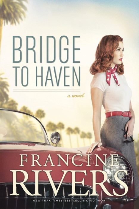 Bridge To Haven (ITPE)