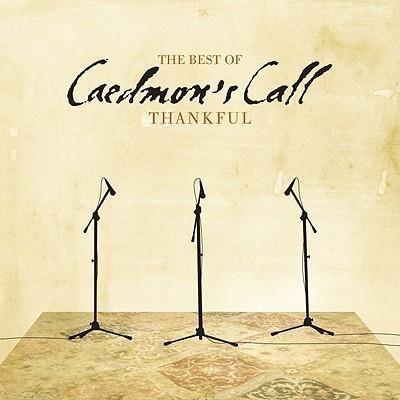 Thankful CD (CD- Audio)