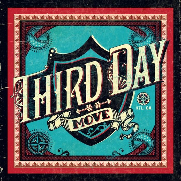 Move CD (CD-Audio)