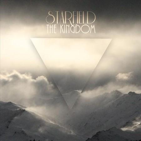 Kingdom, The CD (CD- Audio)