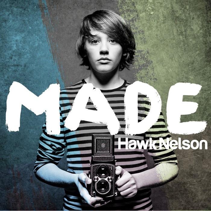Made CD (CD-Audio)