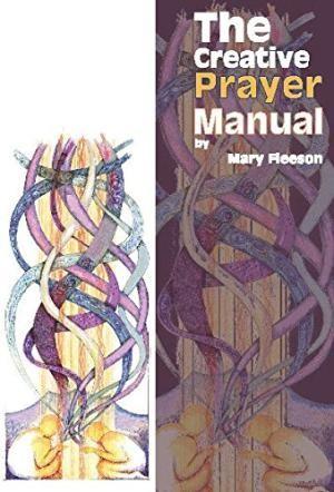 The Creative Prayer Manual (Paperback)