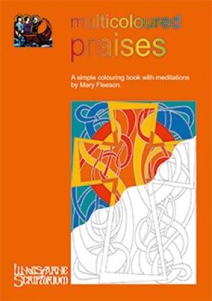 Multicoloured Praises (Paperback)
