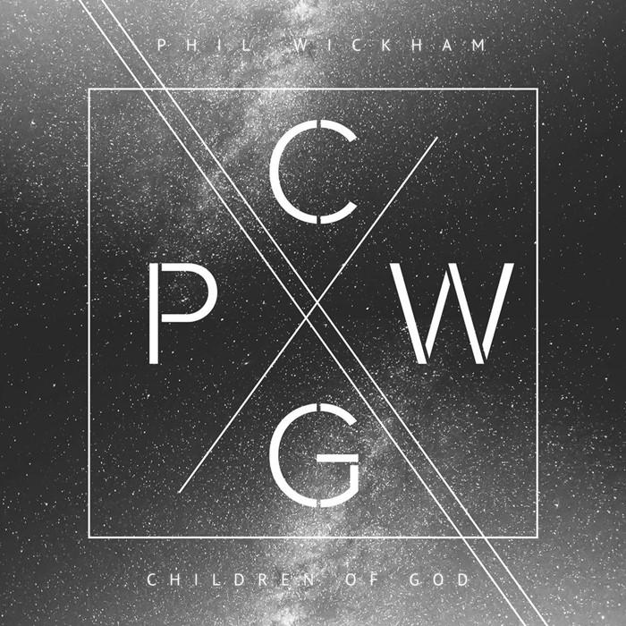 Children of God (CD-Audio)