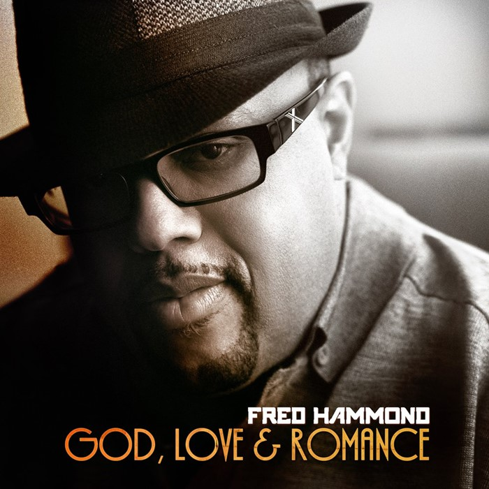 God Love and Romance CD (CD-Audio)