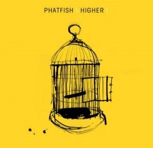Higher CD (CD- Audio)
