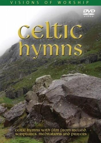 Celtic Hymns DVD (DVD)