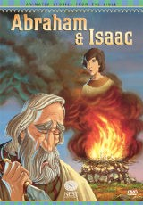 ASFTB: Abraham & Isaac
