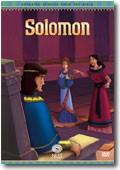 ASFTB: Solomon