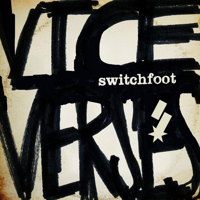 Vice Verses CD (CD- Audio)