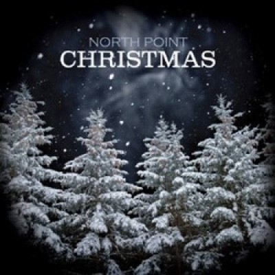 North Point Christmas CD (CD-Audio)