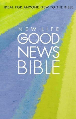 GNB Popular New Life H/b