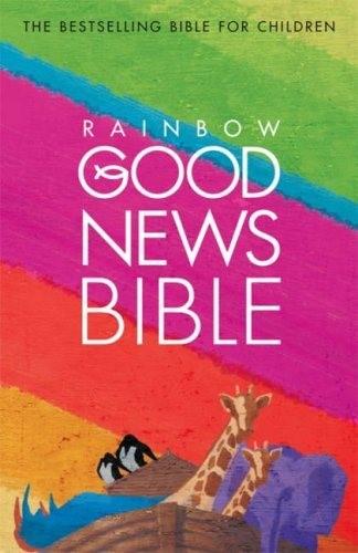 GNB Popular Rainbow P/b (Paperback)