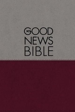 GNB Compact Bible Im/Le/Bu/Gy