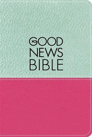 GNB Compact Bible Im/Le/Bl/Rd
